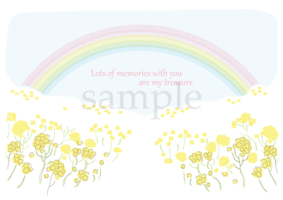 add-order-post-card-memorial