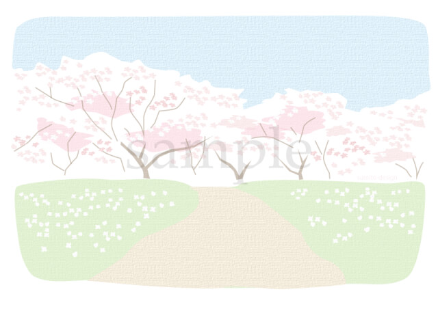 add-order-post-card-spring