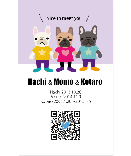 business-card-002