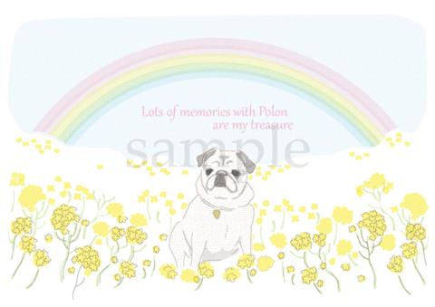memorial-card-001